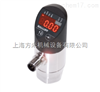 Balluff壓力傳感器BSP B002-EV003-A03S1B-S4