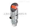 巴魯夫壓力傳感器BSP B002-IV003-A01A0B-S4