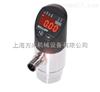 巴魯夫壓力傳感器BSP B005-EV002-A02S1B-S4