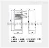 可定制节能型灰斗板式电加热器220V/4KW