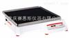 SHHD4525DG美国奥豪斯45kg数显控制大负载圆周式摇床