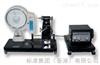 纤维摩擦系数测试仪/Y151型纤维摩擦系数测试仪