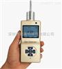 ADT700J-Ar氩气纯度检测仪