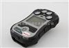 PGM-2680硫化氢多气体报警仪