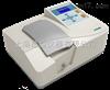 紫外应用软件(安卓版)