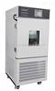 高低温交变湿热试验箱Labonce-100JSB