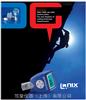 QNix 8500涂层测厚仪超薄探头
