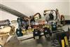 液氮液位控制器