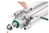 Aventics位移测量传感器,SM6/SM6-AL系列