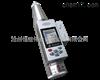 恒胜伟业HSWY-W+ 一体式数显语音回弹仪—主要产品