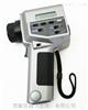 LS-100 /LS-110亮度计不显示测量值怎么办
