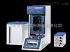 EKV110全自动运动粘度测定仪