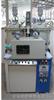 VIG-50/2VIG-50/2自动双液灌胶机