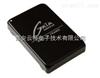 MGDSI-35-H-CMGDSI-35-H-B GAIA進口模塊電源