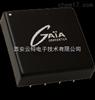 MGDSI-20-D-CMGDSI-20-D-B 高可靠性模块电源