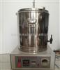 供应JGY-3集料坚固性试验装置型号/标准