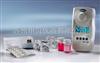 MD100氨氮测定仪