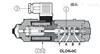 现货供应ATOS电磁球阀DP-3501/2/H可提供现货图片