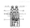 阿托斯ATOS比例流量阀QVHZO-A-06/36/18现货