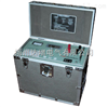 ZGY-20A直流电阻测试仪