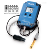 pH-EC-TDS-℃连续测定仪HI991404