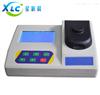 星晨生产多参数水质分析仪XCUP-4B厂家