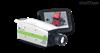 i-SPEED 3高速摄像机