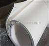 膨体四氟垫片 膨体四氟板可任意裁切 膨体聚四氟乙烯板