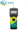 河北专业生产高频肉类水分测定仪XCG-100R