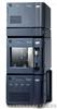 WATERS ACQUITY UPLC二手沃特世 ACQUITY UPLC高压双泵和PAD检测器