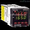 1615016150温度控制器LOVE Controls