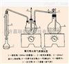 氟化物水蒸气蒸馏装置 氟化物水蒸气蒸馏成套装置 氟化物水蒸气蒸馏仪