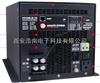 IPSi1200-24-220IPSi1200智能变频器 1200W 智能DC/AC逆变电源IPSi1200-20-220 IPS