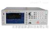 U9813脉冲式线圈测量仪