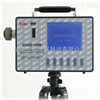 全自動粉塵測定儀CCHZ-1000