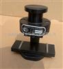40×40mm  水泥抗压夹具价格 水泥抗压夹具厂家