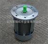 MS5622中研紫光电机,0.12KW三相异步电动机