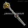 上海自动化仪表WRN-631化工热电偶