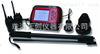 非金属板混凝土厚度测试仪ZT601