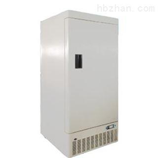 博科BDF-25V350立式低温冰箱