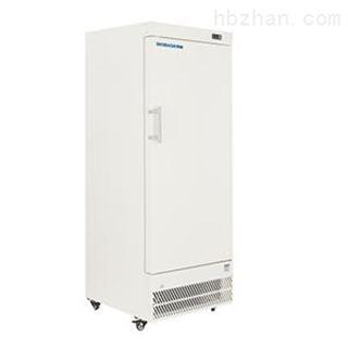 158L低温冰箱价格