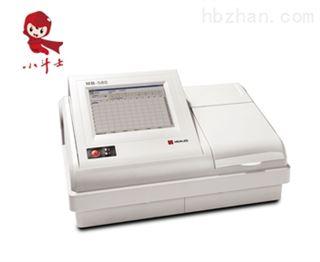 MB-580深圳汇松MB-580酶标仪