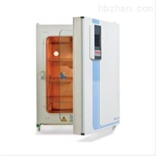 HERAcell 150i美国热电CO2细胞培养箱HERAcell 150i