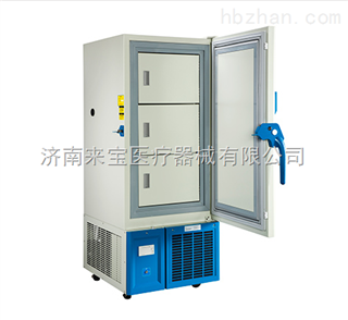 美菱低温冰箱-86