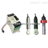感应式电导率传感器